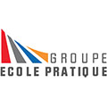 home_GroupeEcolePratique