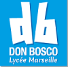 Logo_Lycee_don_Bosco