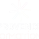Logo-Provence-Formation