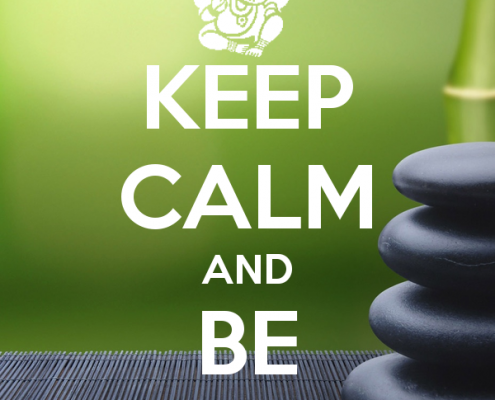 keep-calm-and-be-zen-37